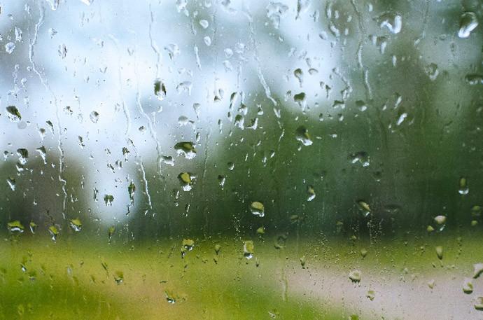 作業効率を上げる湿度調節