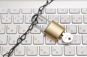 【ツール不要】ブラウザに保存されたパスワードを解析する方法