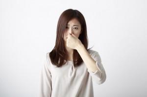 ワキガの臭いを完璧に消す⽅法