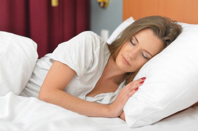 【眠れない時の対処法】眠れない原因と今すぐ寝る方法まとめ