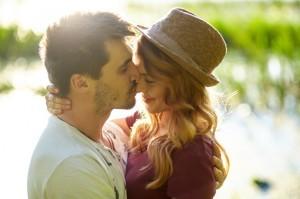 【決定版】口臭の原因と原因別口臭予防・対策方法