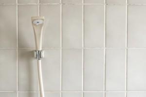 子供に危険!お風呂で見るピンクのぬめり汚れ掃除方法