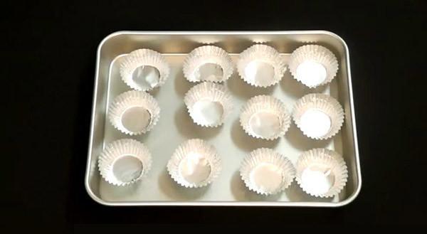 30分で素早く氷を作る方法1