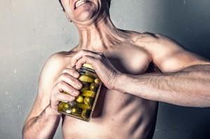 女性も簡単!開けられない固い瓶の蓋を開ける方法まとめ