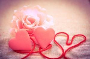 【両想いになるヒント5選】好きな人に好きになってもらう秘密の方法!