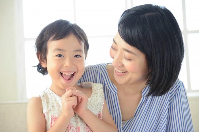 浮気されやすい女性の特徴2.母親になった妻
