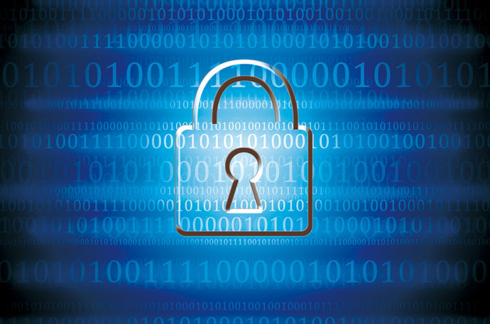 スマホがインターネットに繋がらない時の対策4.通信制限の確認