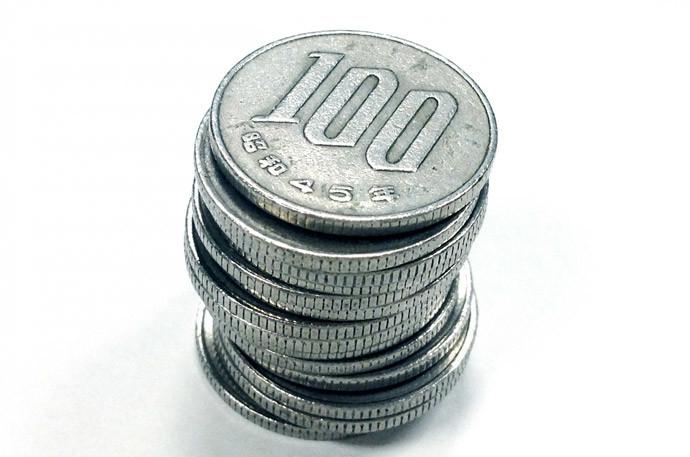【節約術】プチプラ好き必見!100円均一で買える超便利グッズ
