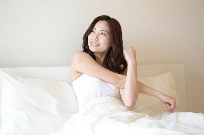 朝の支度を大幅に早くする方法〜まとめ〜