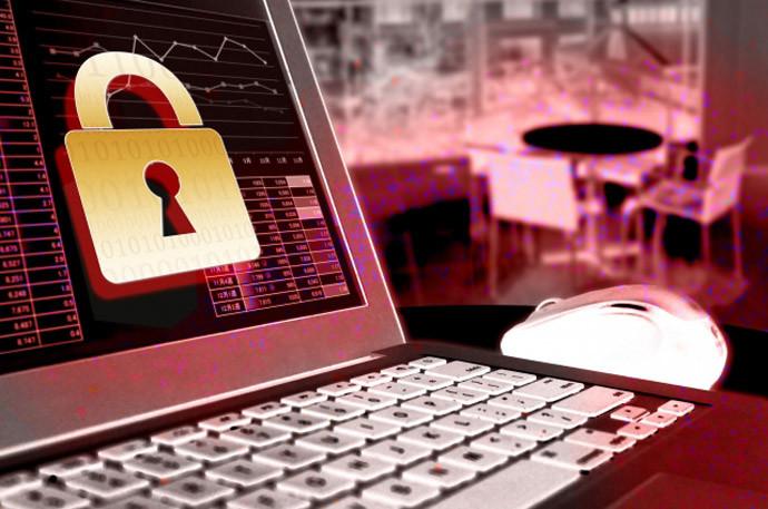パソコンやスマホをハッキングする方法と対策1.フィッシング詐欺