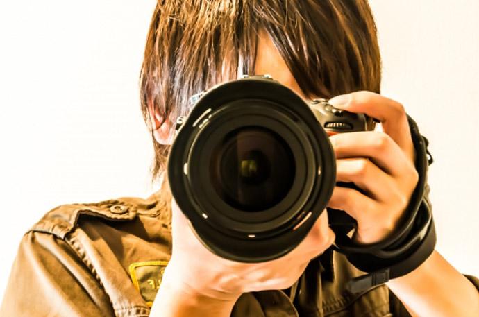 写真を売って収入を得る方法