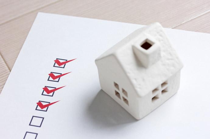 引っ越しすることが決まったらやることリスト〜引っ越し1ヶ月前までの準備〜