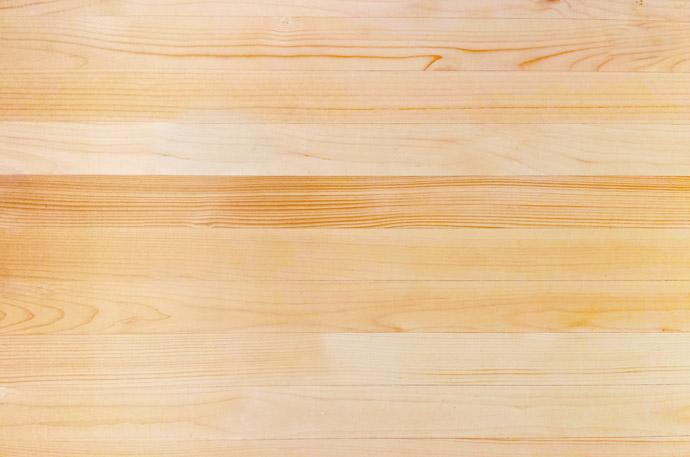 加湿器以外で部屋を乾燥から守る5つの方法1.フローリングなら水拭き
