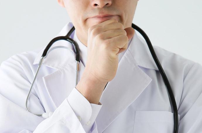 【ワキガとは?】ワキガの症状とワキガの定義