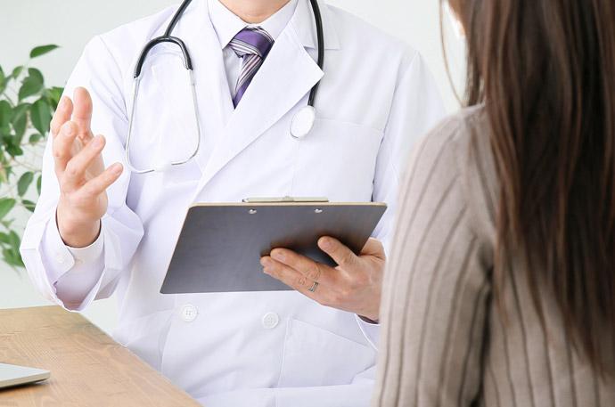 【ワキガ治療】ワキガ手術の種類と費用、適用保険まとめ