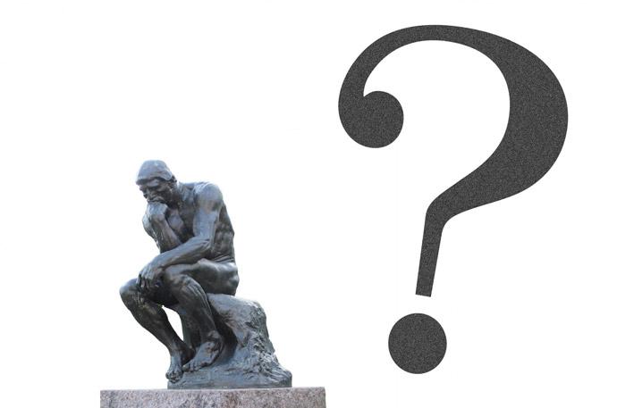 デオプラスラボってどんなものなの?