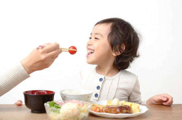 ワキガ手術以外の子どもの対策