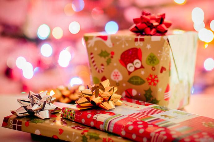 大人から子供まで!クリスマス会に大人気の出し物イベント
