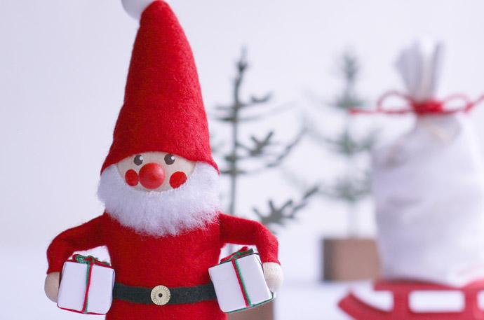 クリぼっちを楽しむ9つのクリスマス術