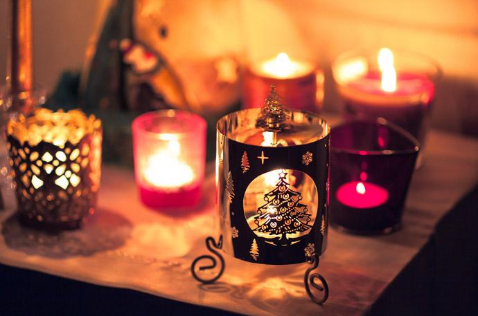クリぼっちを楽しむクリスマス術〜クリぼっちの過ごし方まとめ〜