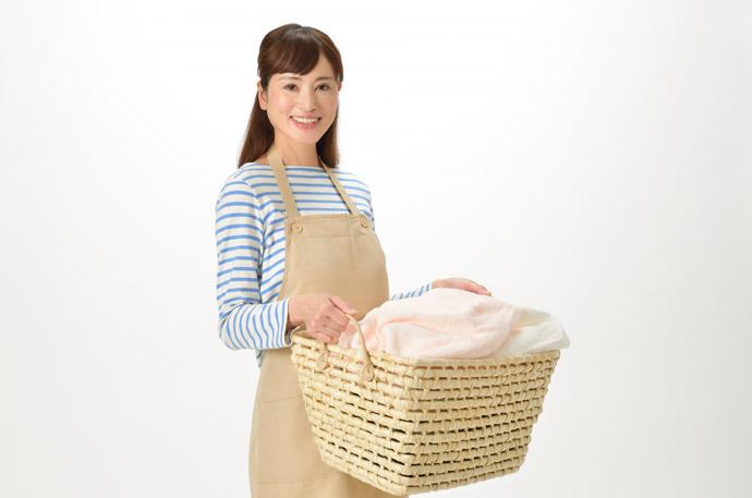 雨に濡れた洗濯物の臭いを消し去る方法.雨で濡れた洗濯物の対処方法まとめ