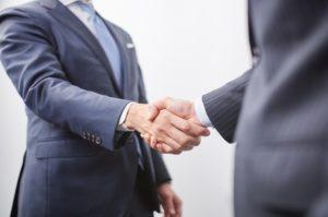 就職活動の面接で「欲しい」と思わせる自己PRの方法