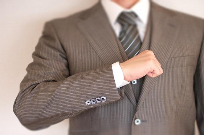 就職活動の面接で「欲しい」と思わせる自己PRの方法2.自己PRの内容は?