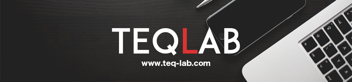 About TEQLAB