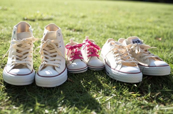 【イアン結び vs イアン・セキュア結び】絶対に解けない靴紐の結び方を検証!