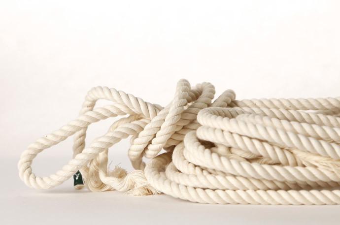 固結びを一瞬で解く方法 & 解けないのに解きたい時はすぐに解ける正しい方結びの結び方!