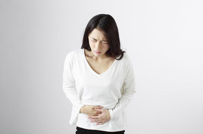 繰り返す膀胱炎の原因と処方薬、原因別対処法