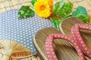 【夏風邪の原因と予防対策】夏風邪を長引かせない方法と二次感染拡大予防方法も