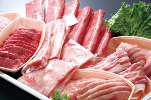 【肉の種類別】冷凍したお肉の賞味期限と保存期間を伸ばす方法