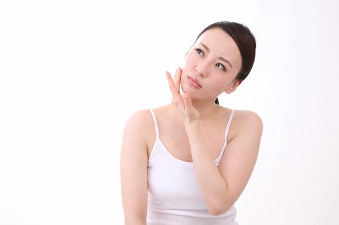 【ケロイド・しこりの原因と治療方法】確実にケロイド・しこりを治す方法まとめ