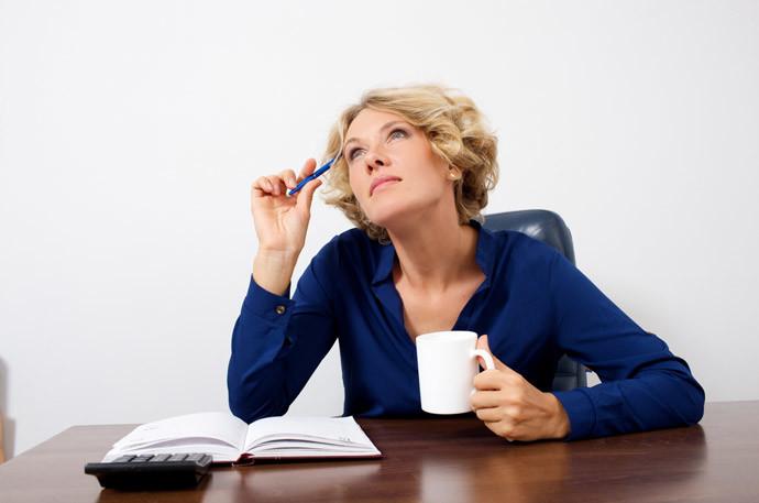 コーヒーを飲んだ後の『口臭』改善方法6選