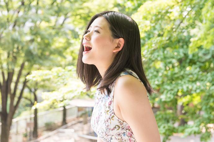 脳を刺激する方法4:懐かしい歌を唄う
