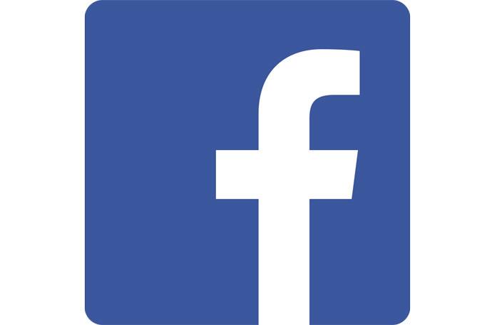【裏技】FacebookでスマホやiPhoneのバッテリー消耗率15%減↓
