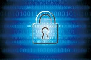 【盗難・悪用されるパスワード5選】本当にあった危険な話