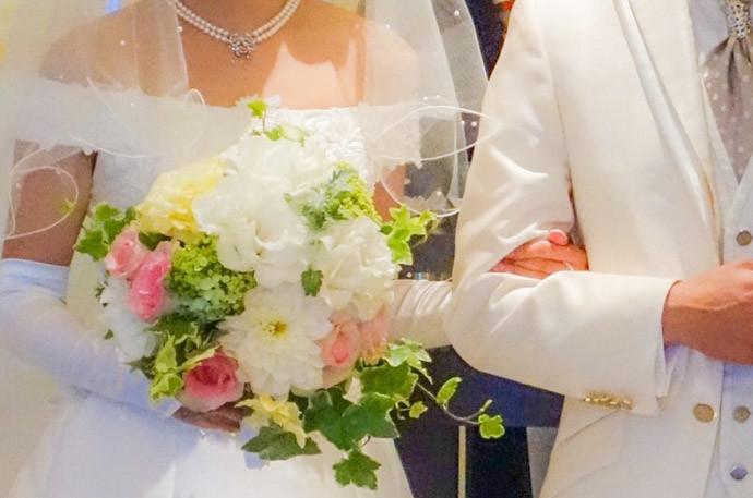 【結婚式のマナー】挨拶、ご祝儀、服装など(ゲスト編)