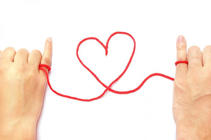 【LINEでわかる恋心】男性が好きな子に送るLINEの脈アリサイン