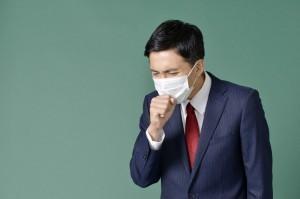 【喉の痛み】空気の乾燥・風邪で喉が痛いときに試してもらいたい8つのこと