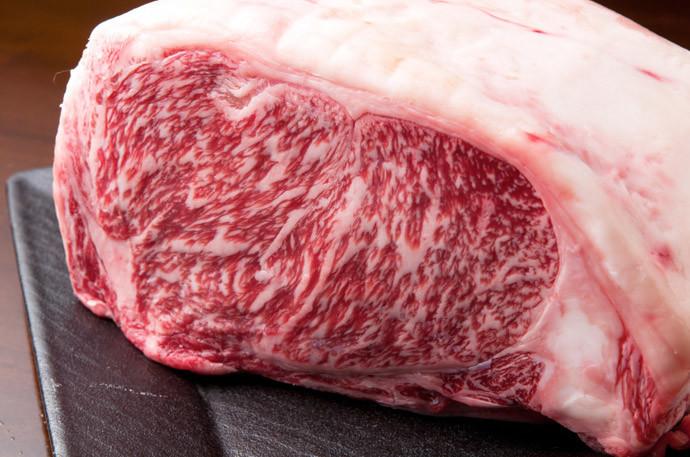 お肉にも体が冷える・温かくなるものがある!