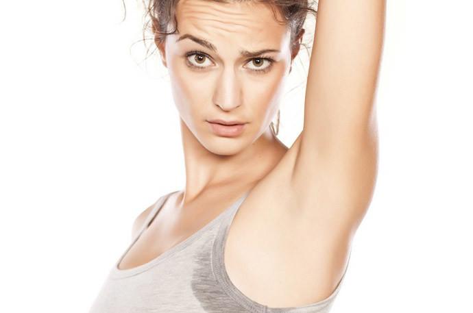 【脇汗の原因と対策】確実に脇汗を止める・抑える方法のすべて