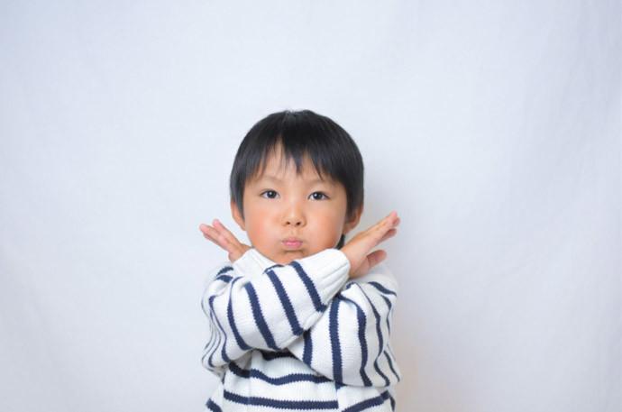 子供の友達を家に上げたくないときの対処法(3)自分の子供にもなるべく友達の家に行かないように言う