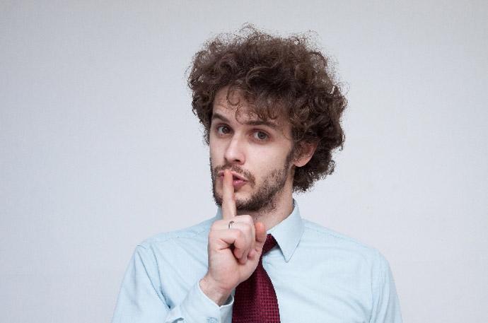 住民税が会社にバレない方法