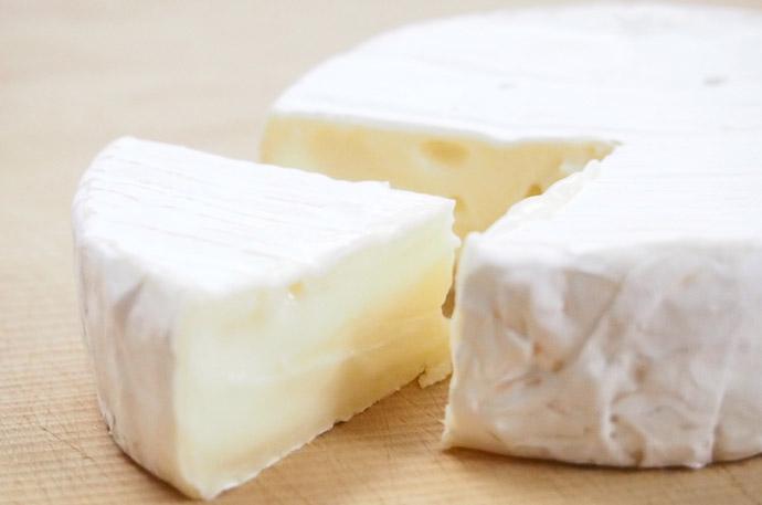 ワキガ・脇臭を強くする食生活3.動物性たんぱく質の食事