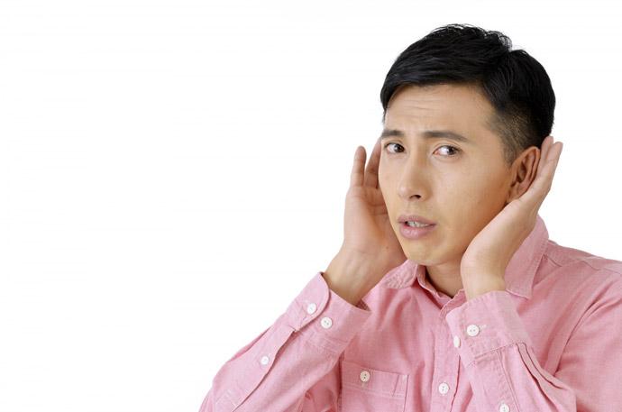 デオプラスラボ口コミ徹底検証!ワキガへの効果は?デオプラスラボの口コミ