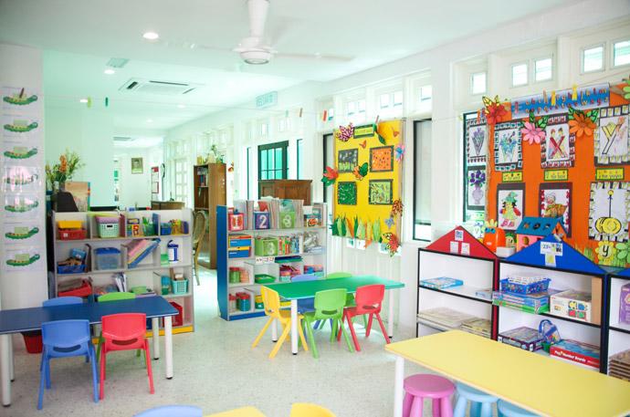 幼稚園・保育園のクリスマスイベントで人気の出し物