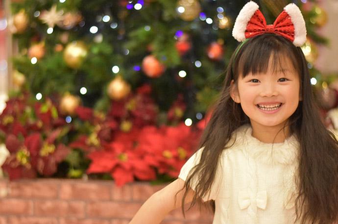 大人から子供まで!クリスマス会に大人気の出し物クリスマスのイベント出し物まとめ