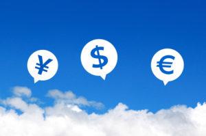 世界で最も稼いでいる人物!4位がクリスティーノ・ロナウド8,800万ドル!1位は・・